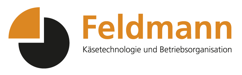 Logo Feldmann Website